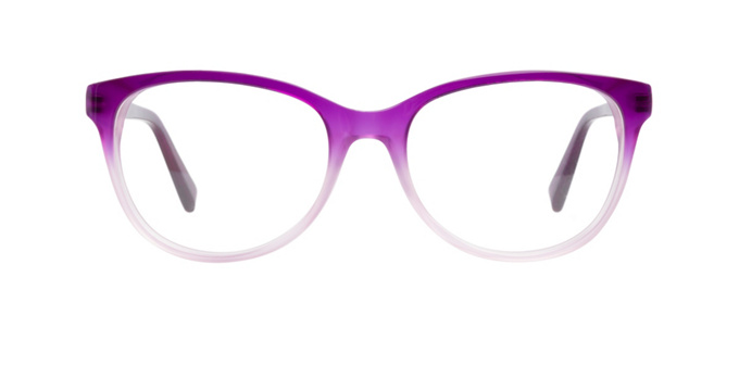 product image of Evergreen 6016 Purple Gradient