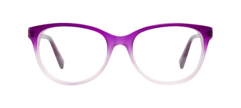 product image of Evergreen 6016 Purple Gradient