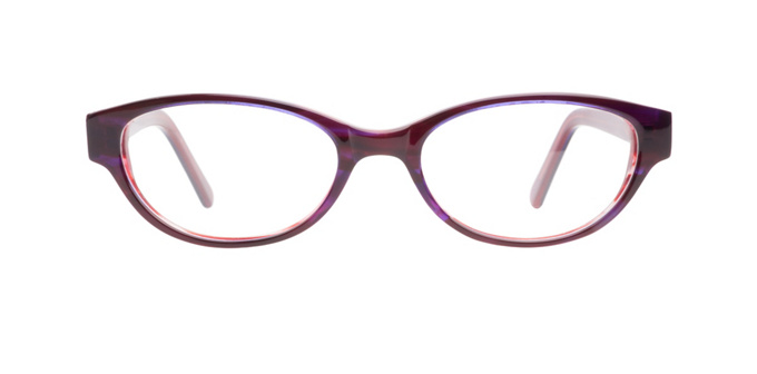 product image of Evergreen 6017 Purple Red