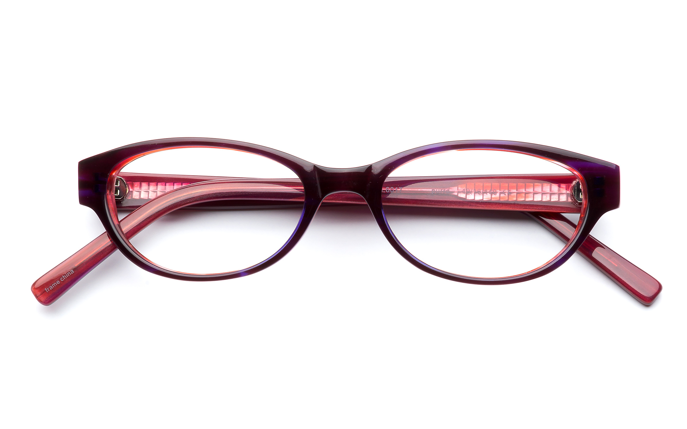 shop confidently for evergreen 6017 glasses with