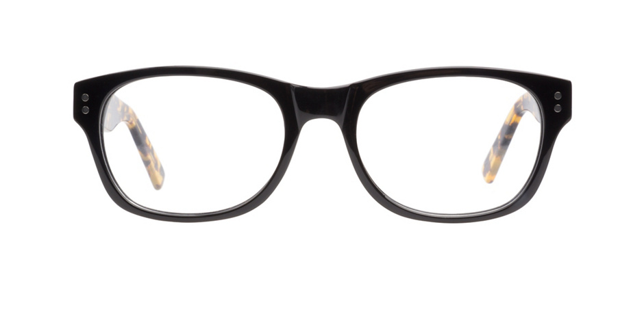 product image of Evergreen 6018 Black