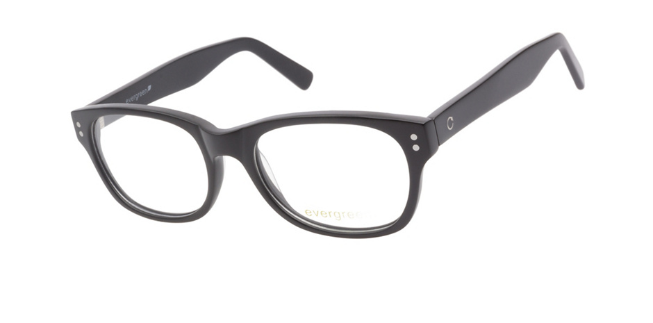 product image of Evergreen 6018 Matte Black