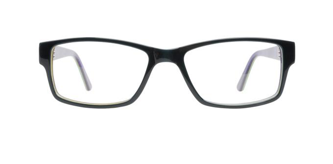 product image of Evergreen 6019 Dark Green Stripe