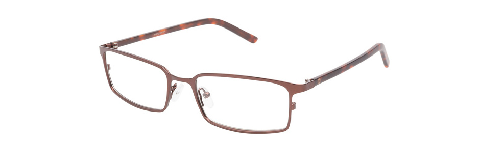 product image of Evergreen Daxson Matte Brown