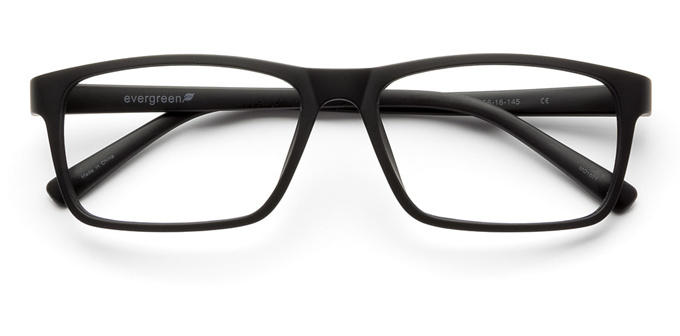 product image of Evergreen 6042-56 Black