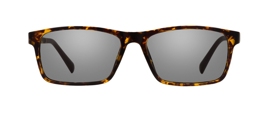 product image of Evergreen 6042-56 Dark Tortoise