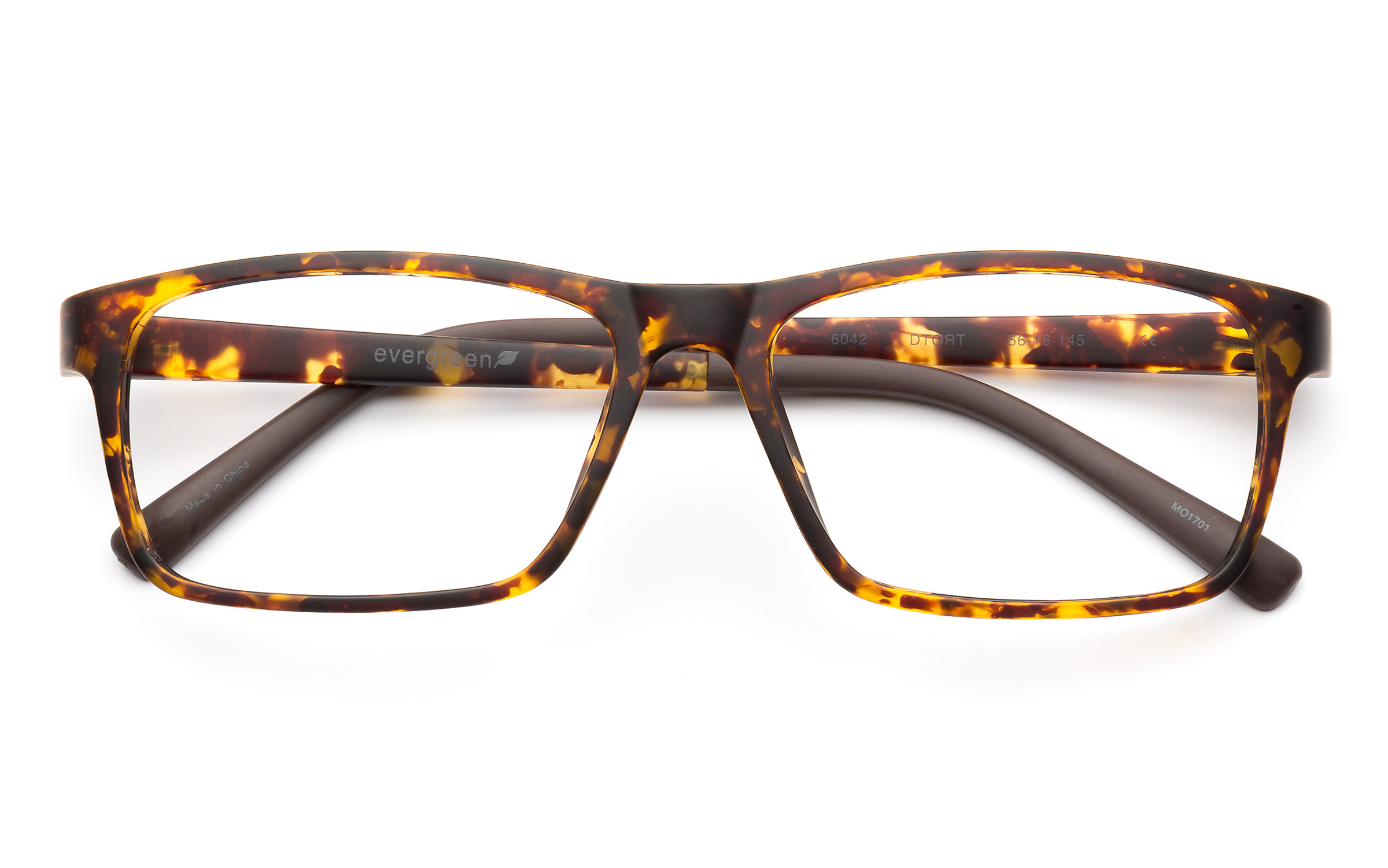 shop with confidence for evergreen 6042 56 glasses