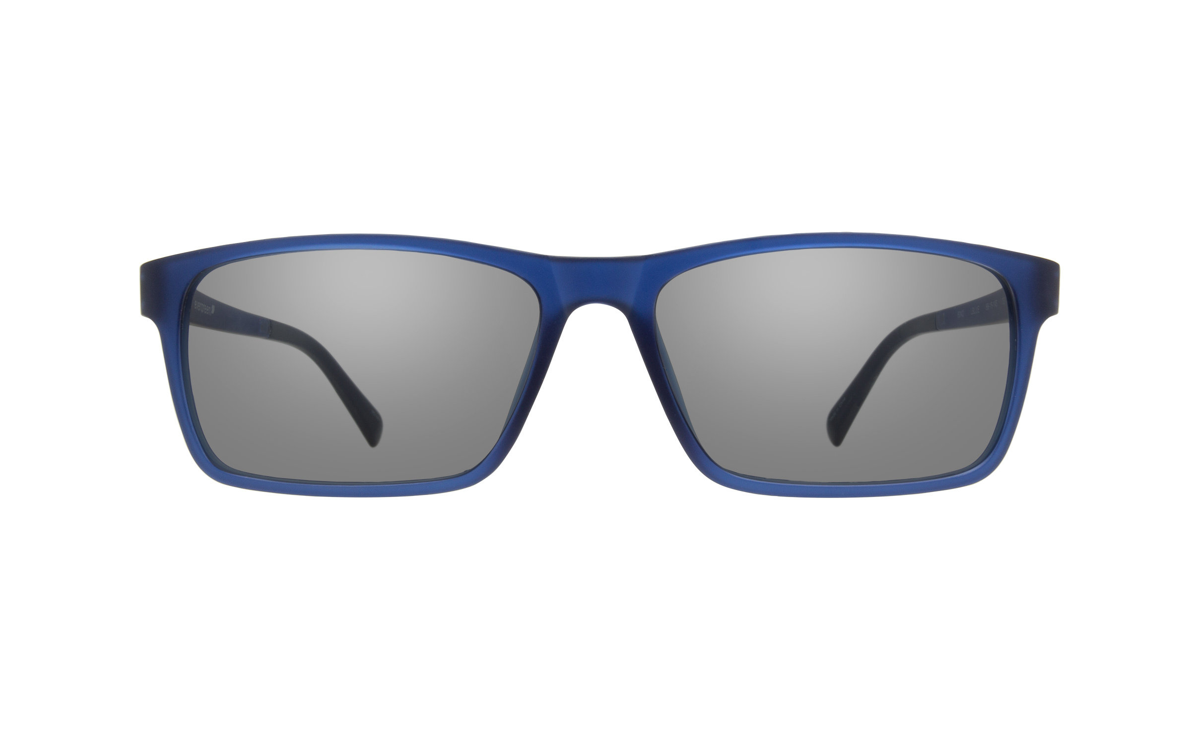 shop confidently for evergreen 6042 56 glasses with