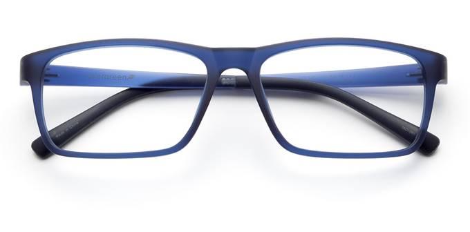 product image of Evergreen 6042-56 Bleu