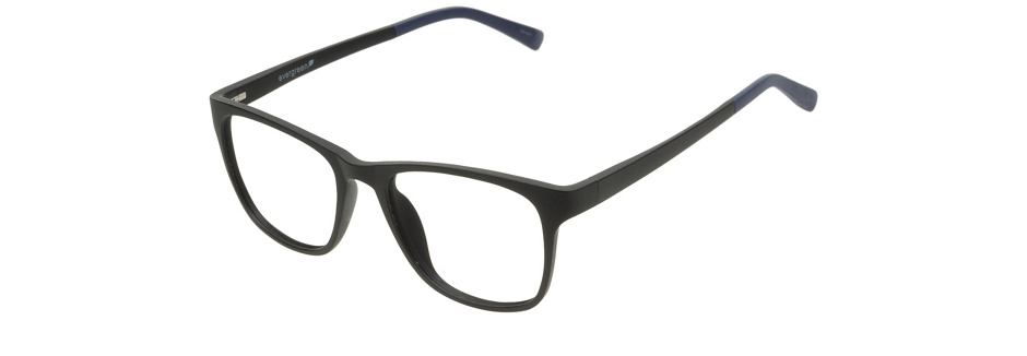 product image of Evergreen 6043-50 Black
