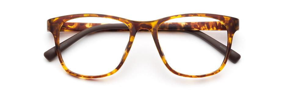 product image of Evergreen 6043-50 Dark Tortoise