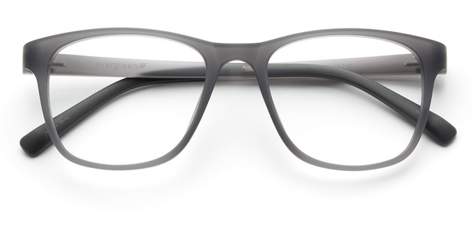 product image of Evergreen 6043-50 Grey