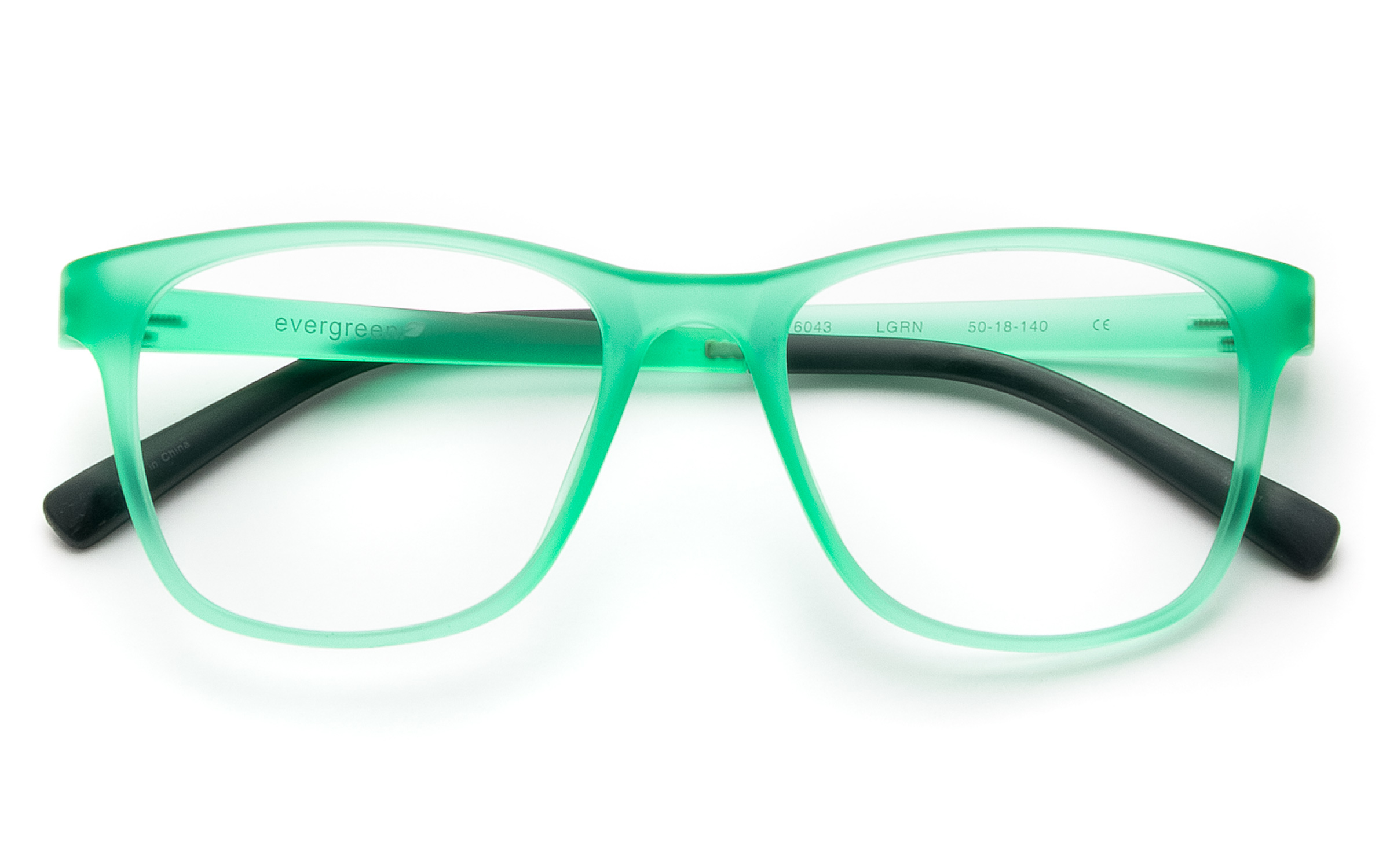 shop with confidence for evergreen 6043 50 glasses