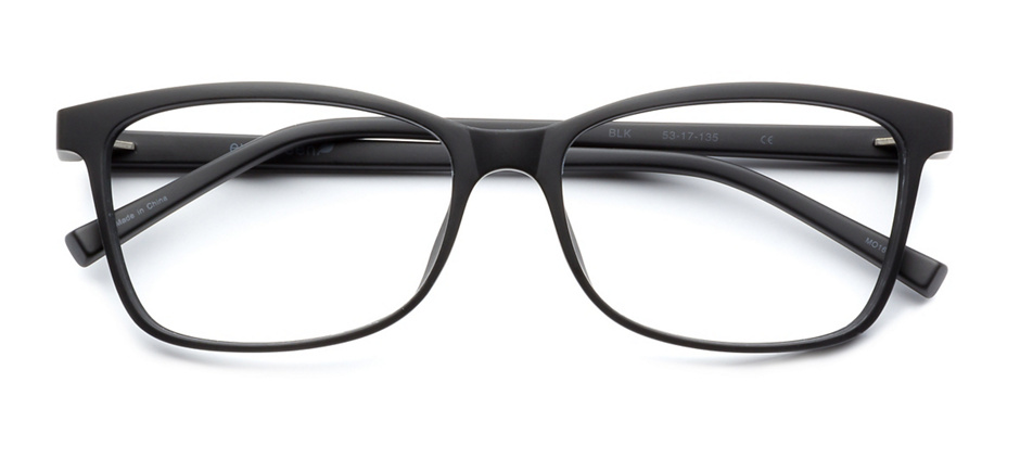 product image of Evergreen 6044-53 Black