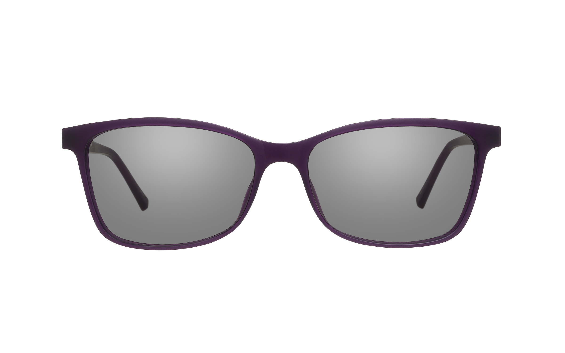 shop confidently for evergreen 6044 53 glasses with