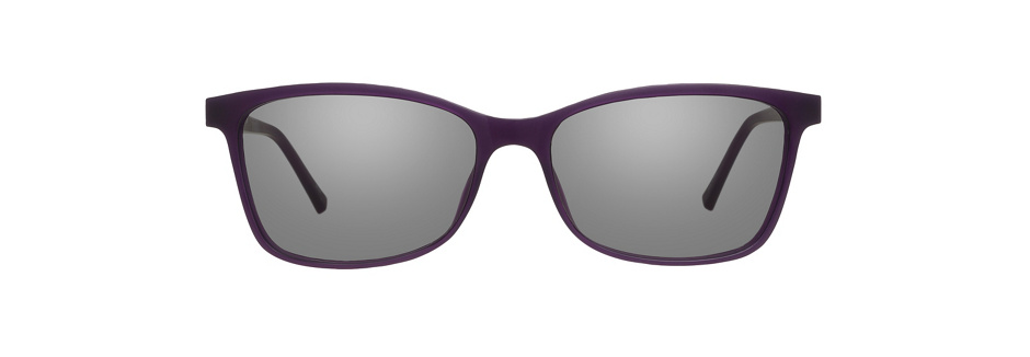 product image of Evergreen 6044-53 Dark Purple