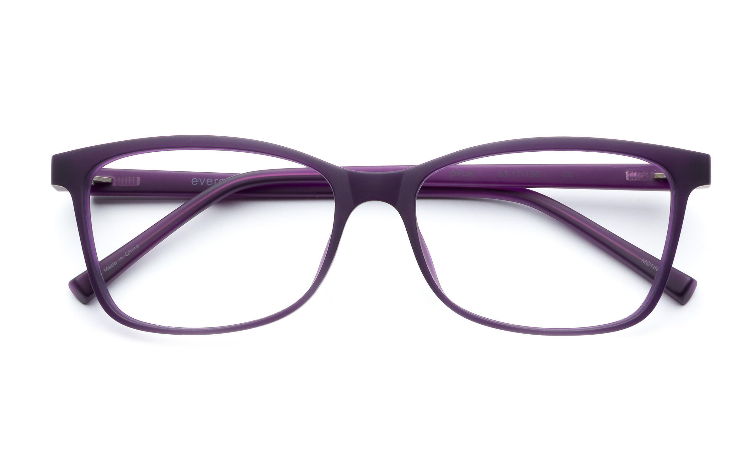 shop with confidence for evergreen 6044 53 glasses
