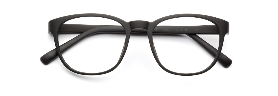 product image of Evergreen 6045-49 Black