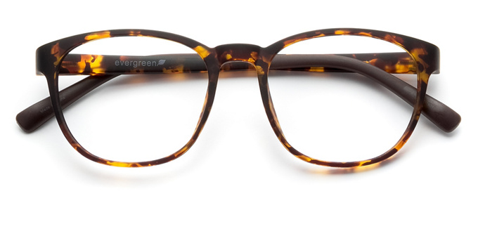 product image of Evergreen 6045-49 Dark Tortoise