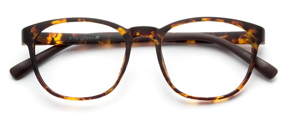 product image of Evergreen 6045-49 Dark Tortoise