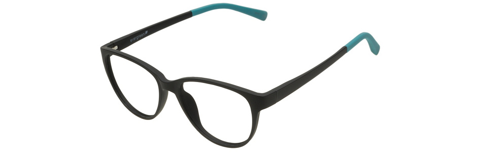 product image of Evergreen 6046-51 Black