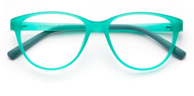 product image of Evergreen 6046-51 Turquoise
