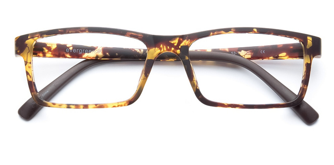 product image of Evergreen 6047-53 Tortoise