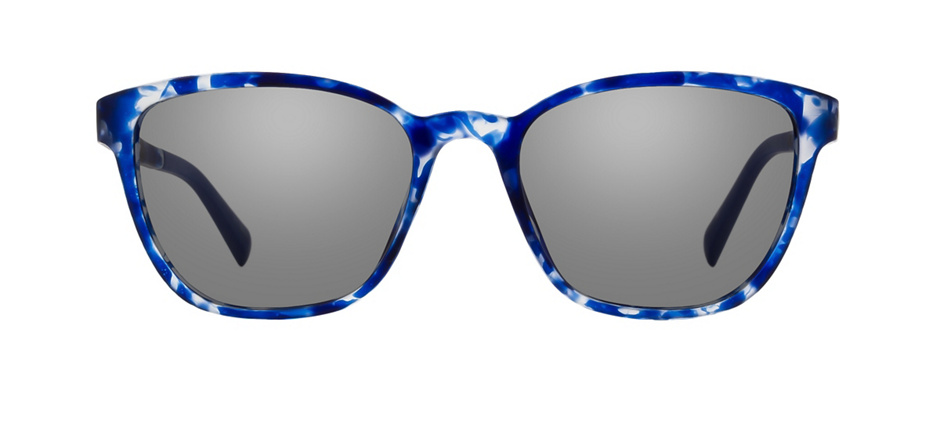 product image of Evergreen 6048-50 Blue Tortoise