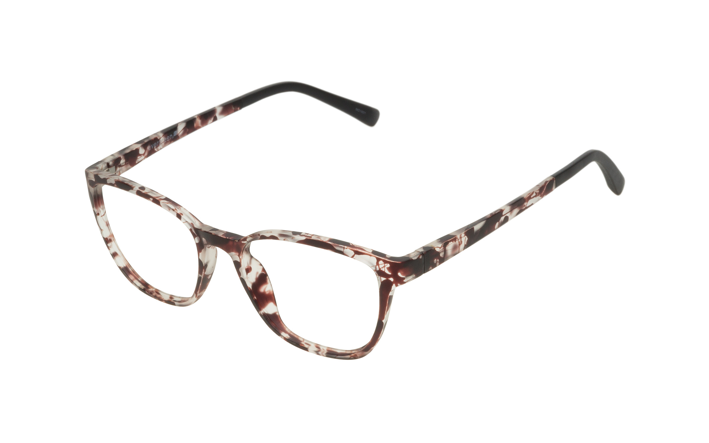 shop with confidence for evergreen 6048 50 glasses