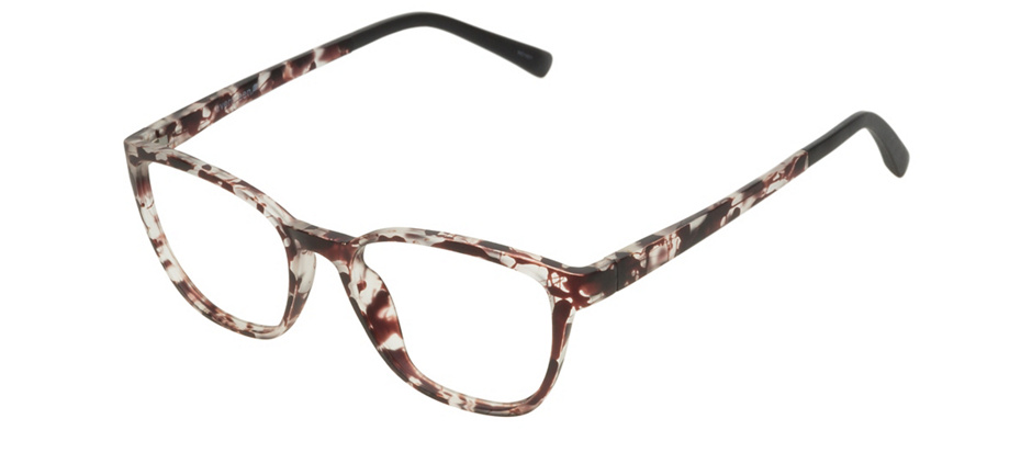 product image of Evergreen 6048-50 Deep Tortoise