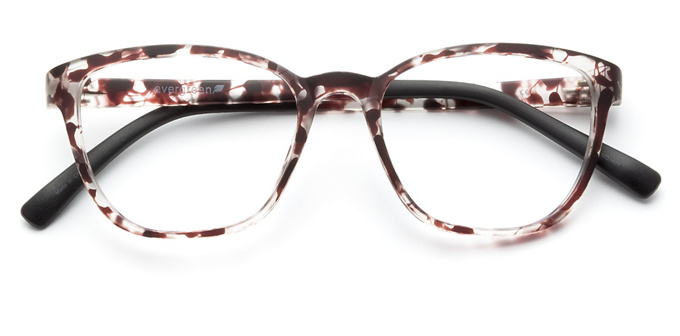 product image of Evergreen 6048-50 Tortoise