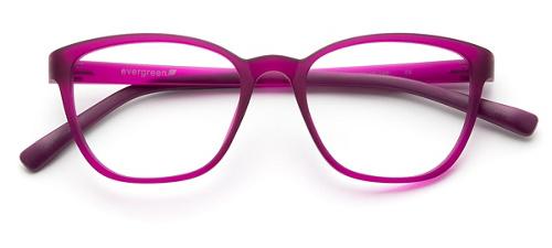 product image of Evergreen 6048-50 Fuchsia
