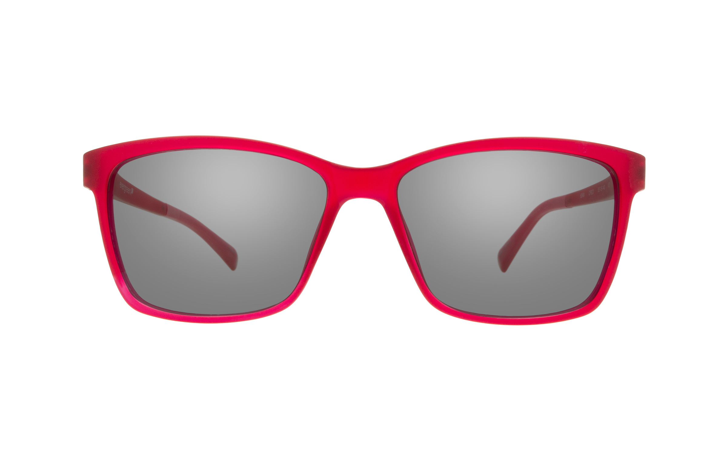 shop confidently for evergreen 6049 52 glasses with