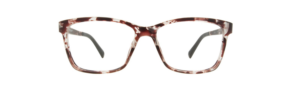 product image of Evergreen 6049-52 Deep Tortoise