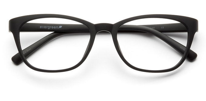 product image of Evergreen 6050-52 Black