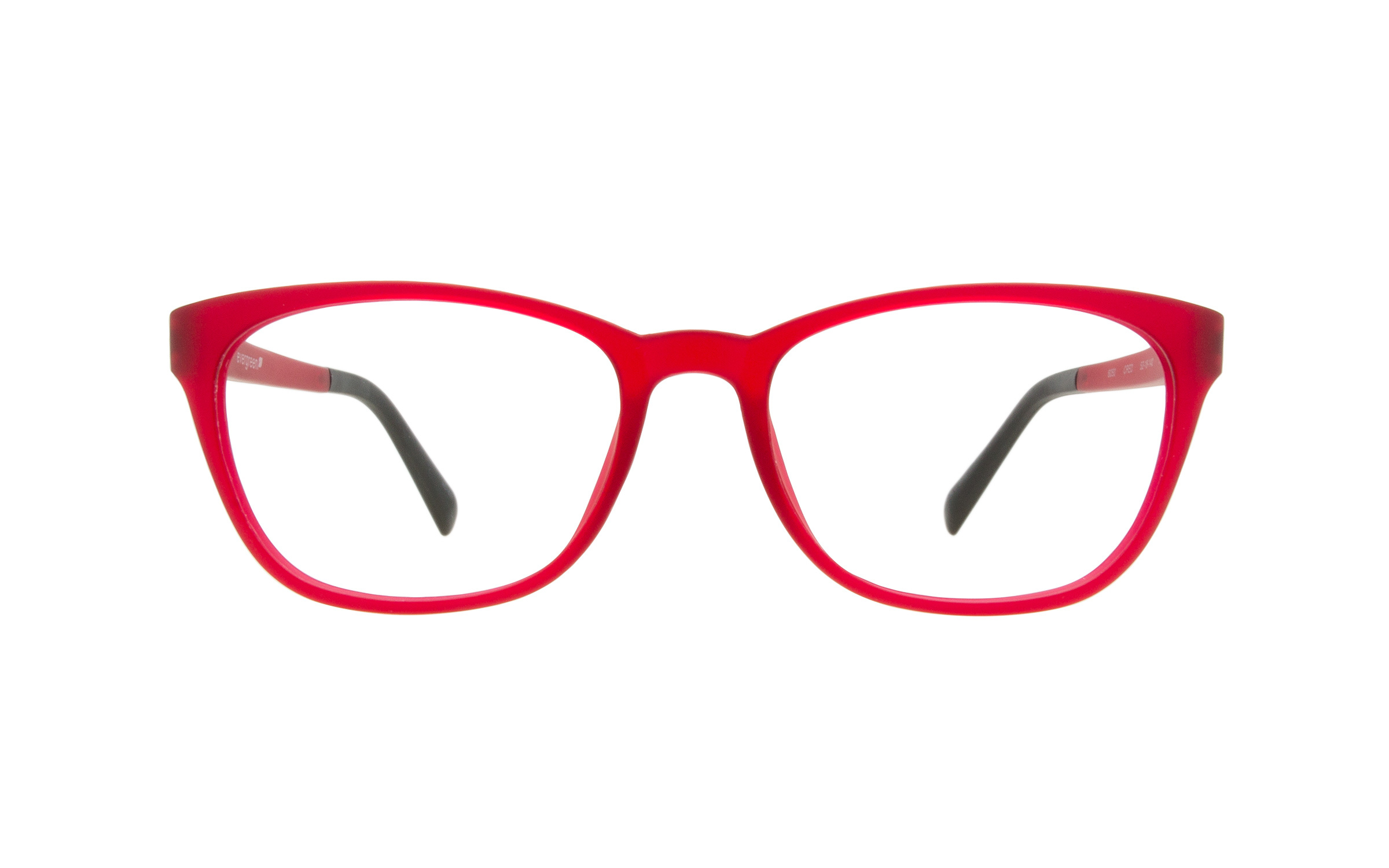 shop with confidence for evergreen 6050 52 glasses