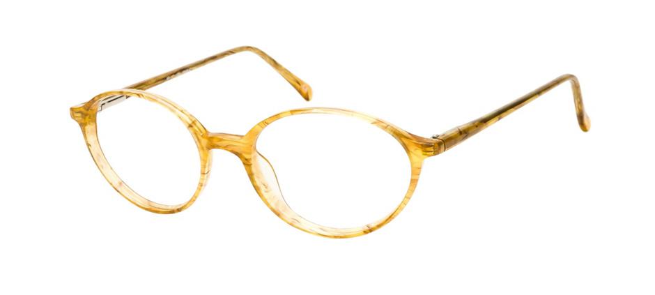 product image of Eye Q Eyewear Elyse Wheat