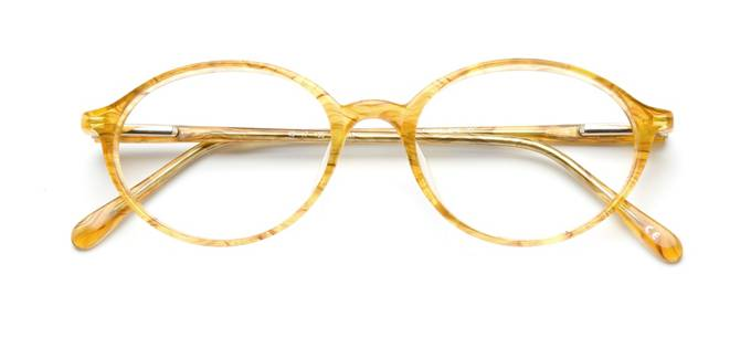 product image of Eye Q Eyewear Elyse Wheat