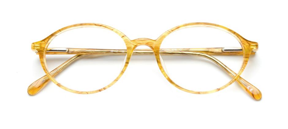 c01bc2815ace Eye Q Eyewear Elyse Glasses