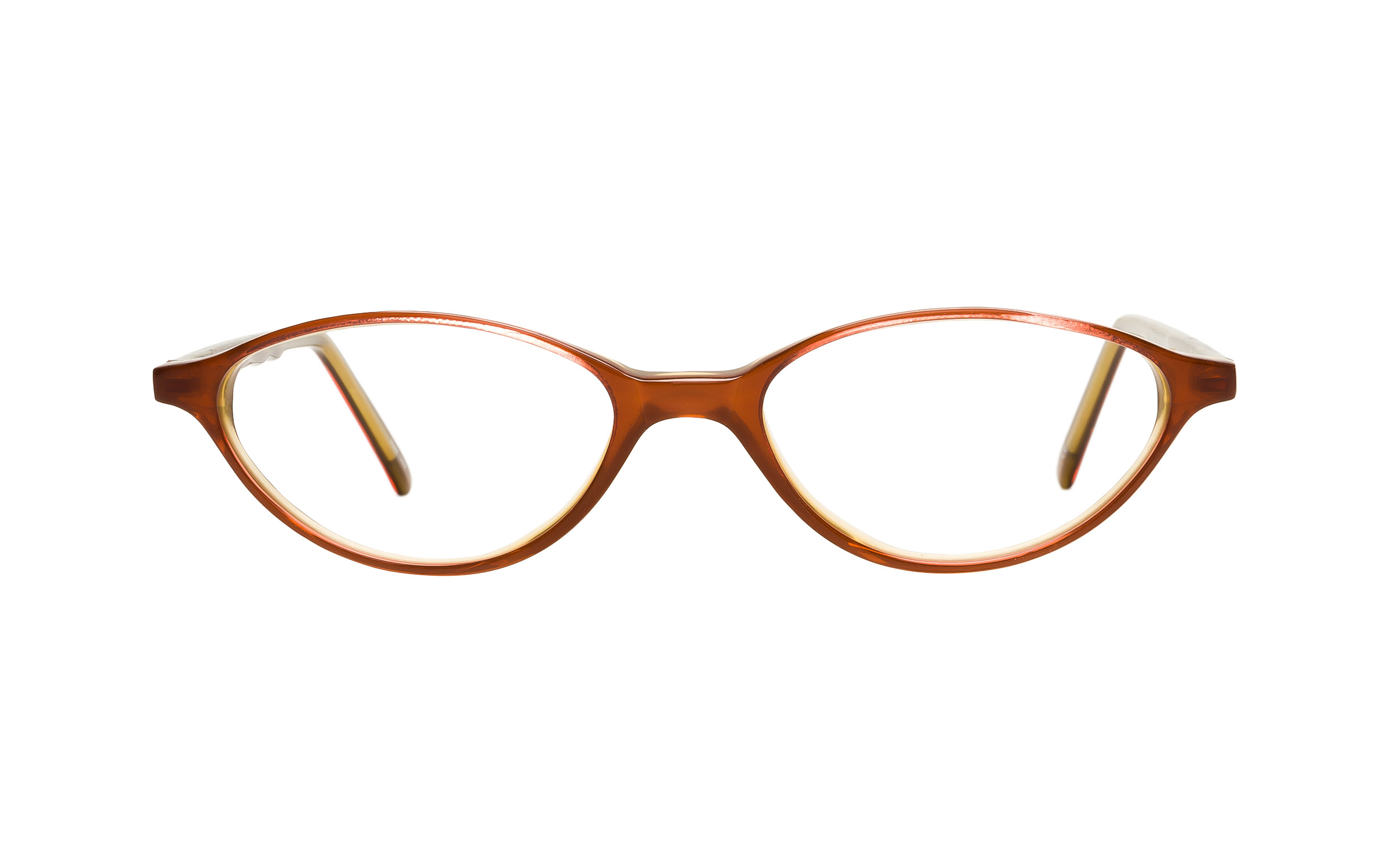 Eye_Q_Georgetown_716_Eyeglasses_and_Frame_in_Wine_RedOrange_|_Acetate