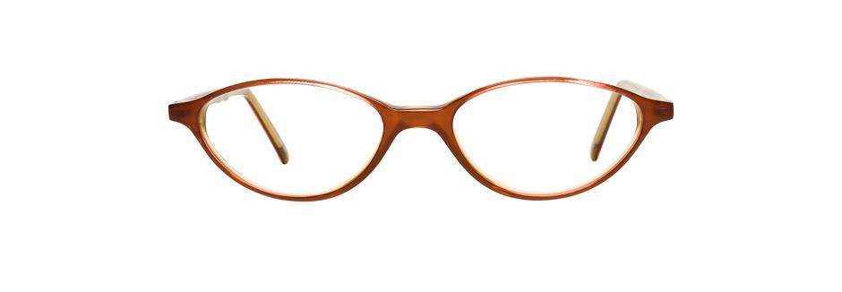 product image of Eye Q Eyewear Georgetown Wine