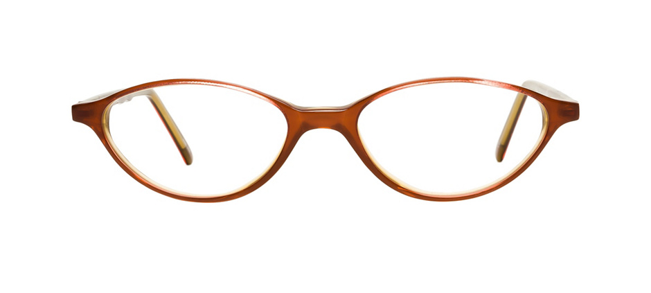 product image of Eye Q Eyewear Georgetown Wine