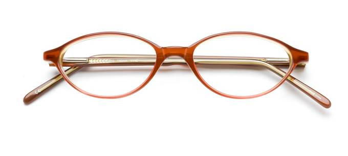 b6d50942a1 product image of Eye Q Eyewear Georgetown Wine