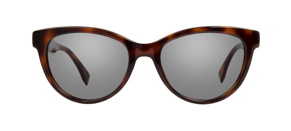 product image of Fendi 0008-52 Blonde Havana