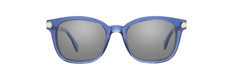 product image of Fendi 0023-50 Blue