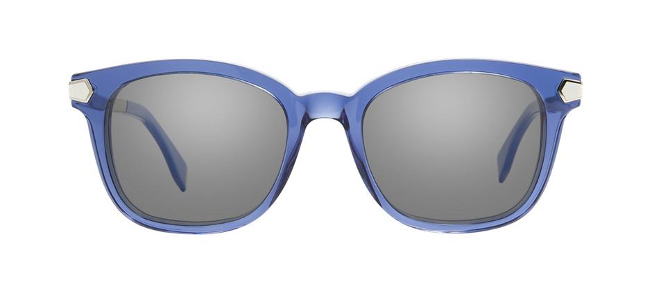 product image of Fendi 0023-50 Blue