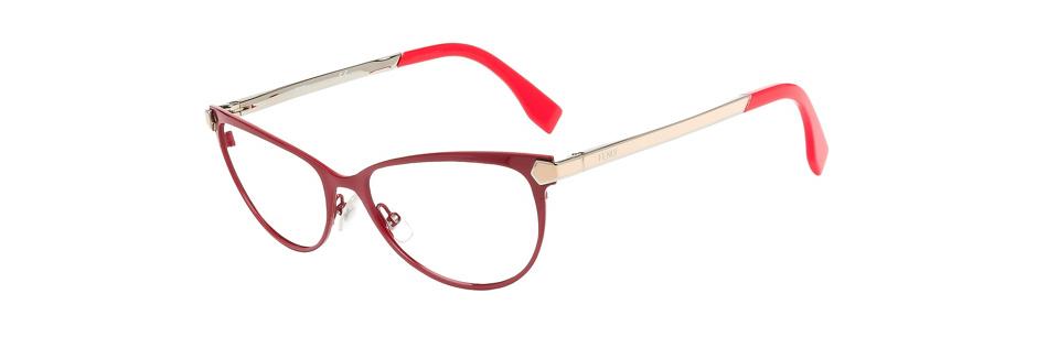 product image of Fendi 0024-53 Pink