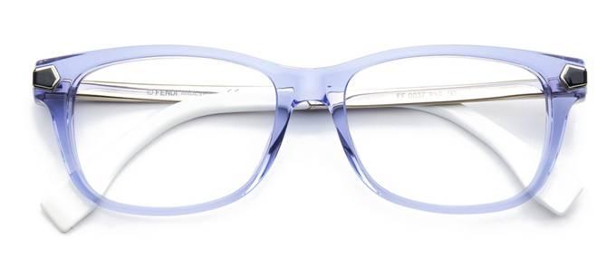 product image of Fendi 0037-52 Blue