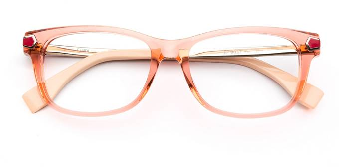 product image of Fendi 0037-52 Pink