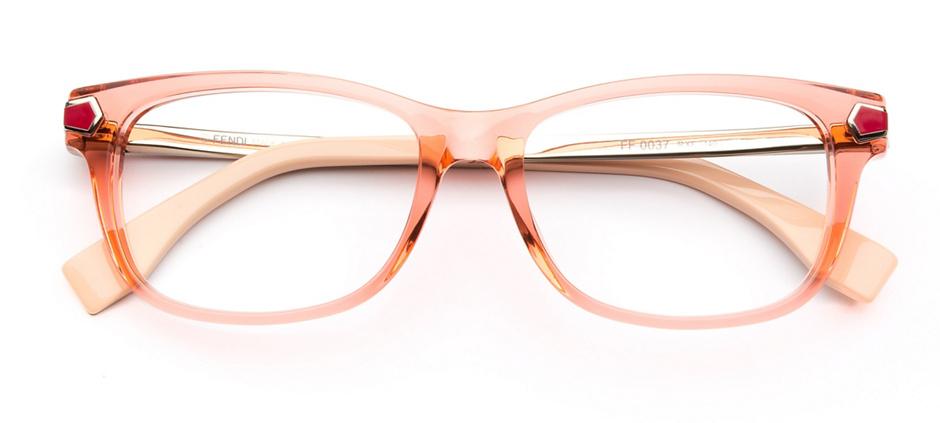 product image of Fendi 0037-52 Pink